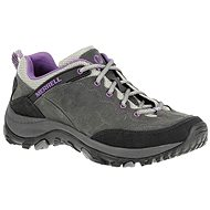 Merrell Salida Trekker castle rock/purple UK 6,5