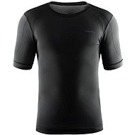 CRAFT T-Shirt Seamless black S/M