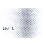 CRAFT Headband Superlight white SM
