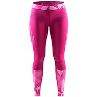 CRAFT Devotion Tights W pink L
