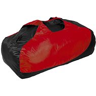 Sea to Summit, Ultra-Sil Duffle Bag Red