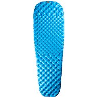 Sea to Summit, Comfort ligth, Mat Small