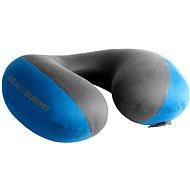 Sea to Summit, Aeros Premium Pillow Traveller blue