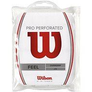 Tennisschläger Wilson Pro Over - Tennis-Griffband