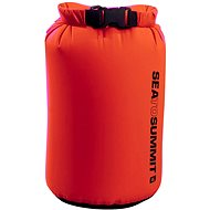 Sea to Summit Dry Sack 2L red - Vak