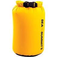 Sea to Summit Dry Sack 13L yellow - Sack