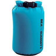 Sea to Summit, Dry Sack 35L blue
