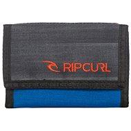 Rip Curl Surf 3 Grey Tu