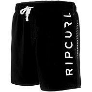 Rip Curl Brash Volley 16 'Black Größe M