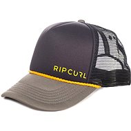 Rip Curl Atlas Trucker Lime Tu