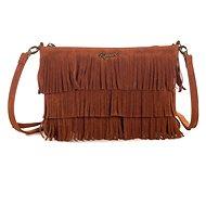 Rip Curl Nahua Shoulder Bag Camel Tu