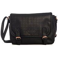 Rip Curl Maia Shoulder Bag Black Tu