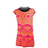 Rip Curl Solstice Dress Popstar velikost XS - Šaty