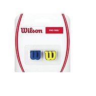Wilson Tennis Dämpfer BL / YE - Dämpfer