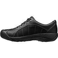 Keen Presidio W / schwarz Magnet, US 11 - Schuhe