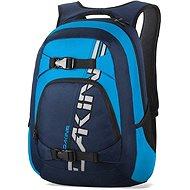 Dakine Explorer 26 l Blues - Městský batoh