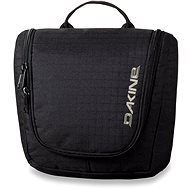Dakine Travel Kit Schwarz