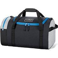 Dakine EQ Bag 51L Tabor - Tasche