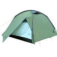 Hannah Fest 2 - Tent
