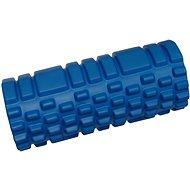 Roller blau