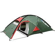 Husky Felen 3-4 green - Tent