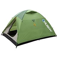 Husky Bright 4 - Tent