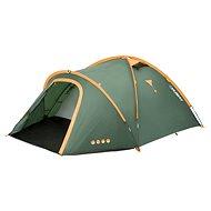 Husky Bizon 4 classic - Tent