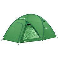 Husky Biggles 5 - Tent