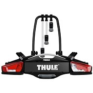Thule 926 VeloCompact, 3 wheels, 13-pin