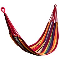 Frendo Tropical cotton Hammock