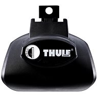 Thule 757 Rapid System