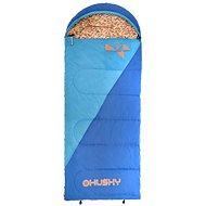 Husky Kids Milen -5 ° C blau - Schlafsack