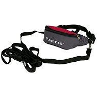 Artis children's ski strap - Belt