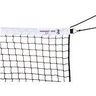 Volejbalová sieť Sport - lanko - Športový doplnok