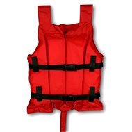 Watersports Vest baby Mavel