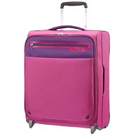 American Tourister Lightway upright 50/18 Pink / Purple