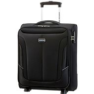 American Tourister Coral Bay Upright 50/18 Black