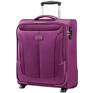 American Tourister Coral Bay Upright 50/18 Royal Purple