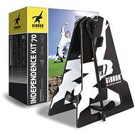 Gibbon Independence Kit 70 - Slackline