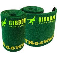 Gibbon Baum Wear