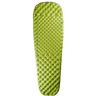 Sea to Summit, Insulated Comfort ligth, Mat L