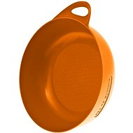 Sea to Summit, Delta Bowl Orange