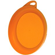 Sea to Summit, Delta Plate Orange