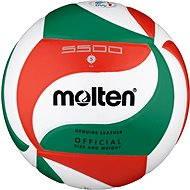 Molten V5M5500 - Volejbalový míč