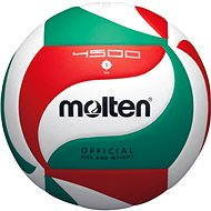 Molteni V5M4500 - Volleyball