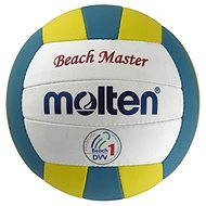 Molteni MBVBM - Beach-Volleyball