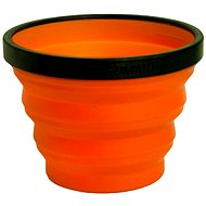 Sea to Summit X-cup Orange - Mug