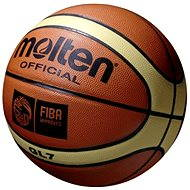 Molteni BGL7X - Basketball-Ball
