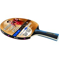 Butterfly Boll Gold 5 stars - Racket