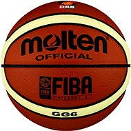 Molteni BGG6X - Basketball-Ball